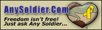 Any Soldier Inc.